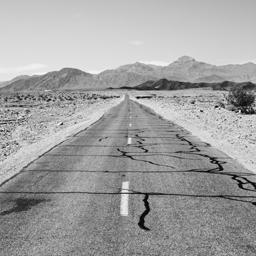 ckck:  Death Valley, California.