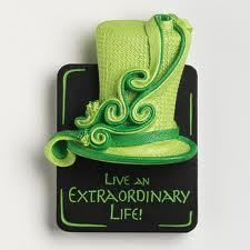 Are you living an extraordinary life?just like Paul? God Did Extraordinary miracles through Paul ( acts 19:11)or Just like Peter from fishermen to fishers of men. If you want to have an extraordinary Life, then choose God and let your life shine before men.Godbless eveyone!