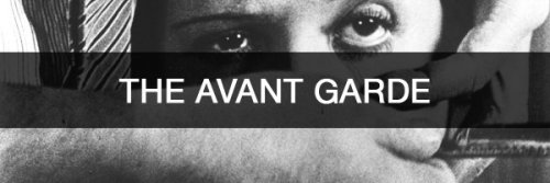 "The 7 Films You Will See In Your Freshman Film Class  1. The Avant Garde It may be just the first assignment, but this art house wannabe isn't wasting any time to prove how ""deep"" he is. His film is shot entirely in black and white, and the actors are all behind a sheet with disconcerting images continuously projected onto it. It's bad when the language suddenly changes to Bulgarian, but it's even worse when there are no subtitles. Every eight seconds or so, the shot cuts quickly to a fly struggling in a spider web. The pretension is almost unbearable, but the lengthy shots of the director laying on a slab of pavement covered only in cold cuts and holding a bible with a hole through it make this vomit-inducing. But you don't vomit, because you know he would just incorporate that into his next film. [Keep Reading]"