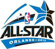 Announced today was the debut of the 2012 All-Star balloting! Hosted in Orlando at the Amway Center during the weekend of February 23-26! Heading on over to NBA.com and vote for your favorite Magic players on the ballot! GO MAGIC!