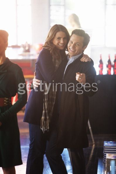 errauskine:   BTS 4x12 Dial M for Murder (with watermarks)  AWWWWWWWWWWWWWWW