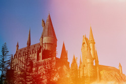 - Hogwarts by jessica anne.. on Flickr.