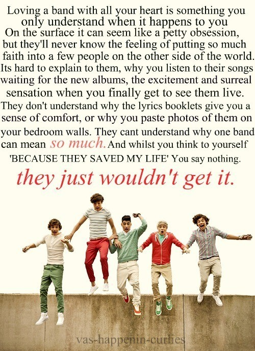 AMEN TO THIS.  *credit to the owner*