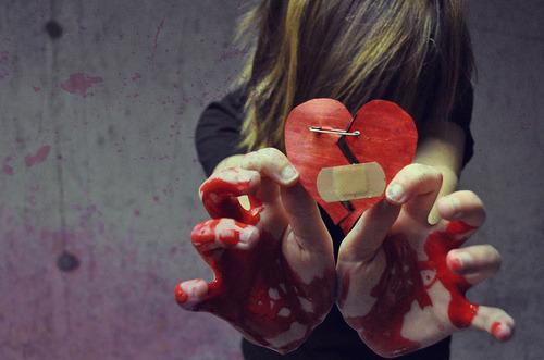 Frases Para O Namorado De Saudades Tumblr