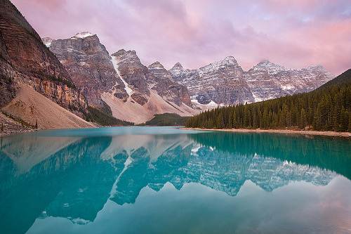 woodendreams:  (by Jesse Estes)