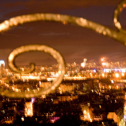 374_Paris la Nuit by Calinore on Flickr.