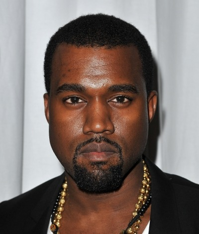 Que DONDA, Kanye? Kanye West's Plan For Global Takeover Foments In Late Night Twitter Rant - The Frisky