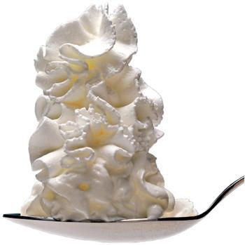 giantsrainbowsanddaisies:  6twenty1:  Happy National Whipped Cream Day! Don't forget to celebrate tonight.  Consider me on it.    I used to fill up a small plastic cup with Reddi wip in a cup and eat it with a spoon like ice cream…that sounds yumm right about now