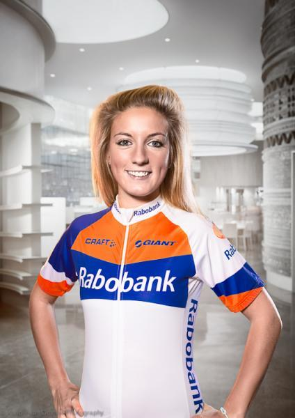 fuckyeahcycling:  (via Pauline Ferrand Prevot Photos | Cyclingnews.com)