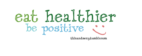 thin-fit:  positivity is a must:)