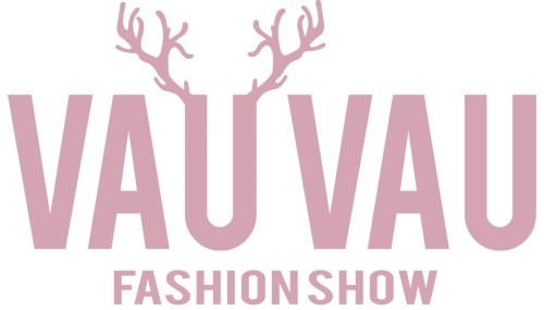 Here it is. Best fashion show yet. A runway show, discount stalls, exhibtions, photographers, artists, never seen before pieces. Walnut Wax, Vivi Sterling, Rebecca Bone, Ezra, Eustratia, Bird Shell, Bo Carter, Paper Dress to name a few people joining in… All for Guide Dogs for the Blind, and Cancer Research UK Click through, tickets released on Saturday…