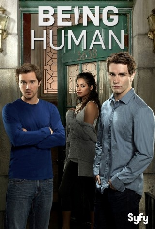 "I am watching Being Human (U.S.)                   ""I watched the Being Human trailer. Excited to see the premiere!""                                            1665 others are also watching                       Being Human (U.S.) on GetGlue.com"