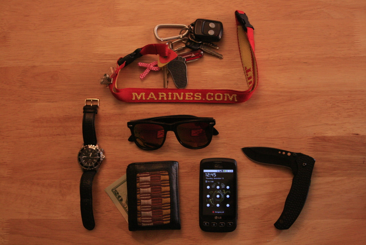 (Submitted) EDC By: futuredevildog