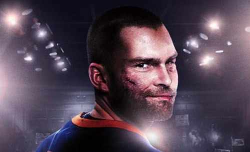 The Making Of Goon