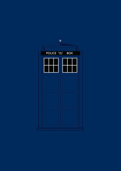 """The Doctor is in…."" Tardis Phone case Designed by Jamesydesign Available here from $15.00 FREE EXCLUSIVE WORLDWIDE SHIPPING AT @SOCIETY6 ONLY ON ALL JAMESYDESIGN PRODUCTS!!!"