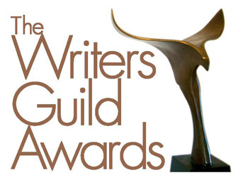 Writer's Guild of America announces Best Screenplay Noms …Original Screenplay50/50, Written by Will Reiser; Summit EntertainmentBridesmaids, Written by Annie Mumolo & Kristen Wiig; Universal StudiosMidnight in Paris, Written by Woody Allen; Sony Pictures ClassicsWin Win, Screenplay by Tom McCarthy; Story by Tom McCarthy & Joe Tiboni; Fox SearchlightYoung Adult, Written by Diablo Cody; Paramount PicturesAdapted ScreenplayThe Descendants, Screenplay by Alexander Payne andNat Faxon & Jim Rash; Based on the novel by Kaui Hart Hemming; Fox SearchlightThe Girl with the Dragon Tattoo, Screenplay by Steven Zaillian; Based on the novel by Stieg Larsson, originally published by Norstedts; Columbia PicturesThe Help, Screenplay by Tate Taylor; Based on the novel by Kathryn Stockett; DreamWorks PicturesHugo, Screenplay by John Logan; Based on the book The Invention of Hugo Cabret by Brian Selznick; Paramount PicturesMoneyball, Screenplay by Steven Zaillian and Aaron Sorkin; Story by Stan Chervin; Based on the book by Michael Lewis; Columbia PicturesDocumentary ScreenplayBetter This World, Written by Katie Galloway & Kelly Duane de la Vega; Loteria FilmsIf a Tree Falls: A Story of the Earth Liberation Front, Written by Marshall Curry and Matthew Hamachek; Oscilloscope PicturesNostalgia for the Light, Written by Patricio Guzmán; Icarus FilmsPina, Screenplay by Wim Wenders; Sundance SelectsPosition Among the Stars, Script by Hetty Naaijkens-Retel Helmrich, Leonard Retel Helmrich; HBO Documentary FilmsSenna, Written by Manish Pandey; Producers Distribution Agency