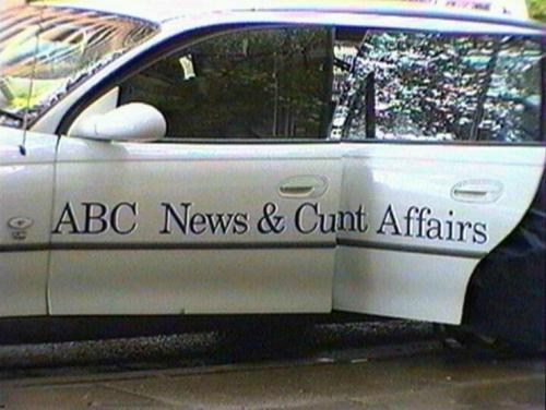 juliagillardismyhomegurl:  Good old ABC
