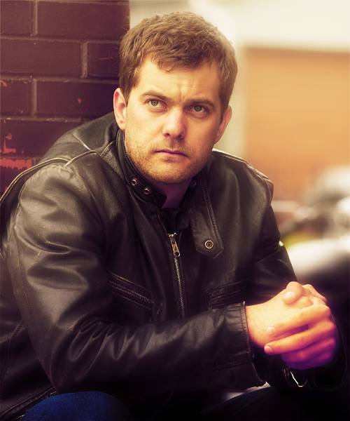 embrasement:   LIFE RUINERS IN ALPHABETICAL ORDER  Joshua Jackson