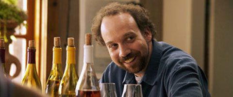 "(Actor Paul Giamatti playing the lead character,Miles Raymond,in ""Sideways"")   What is or will be this characters lasting impact on the #wine world?"