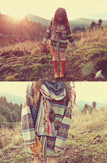 littlemissmisfit94:  must. have. this. outfit.