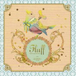 Title: Fluff ~Orgel Arrange Mini Album~ Artist: Shikata Akiko   //DOWNLOAD//