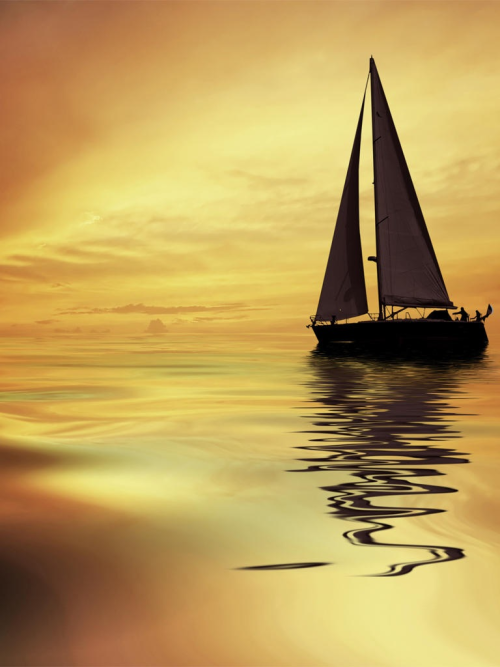 come-find-me-again:  Sail away…