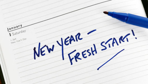 The New Year's resolutions that everyone should keepPsychologists suggest that being more empathetic and engaging people who don't share your worldview are just 2 resolutions that can help improve your life.