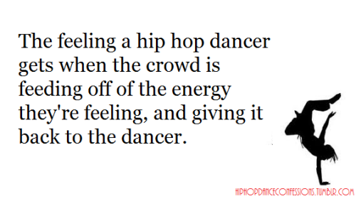 hiphopdanceconfessions:  Submitted by http://1abstractmind.tumblr.com/