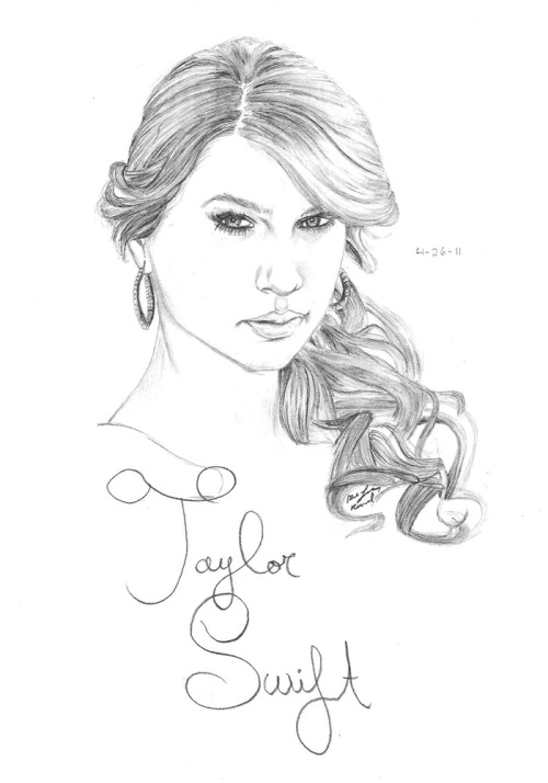 art, artist, arts, celebrity drawing, celebrity pencil art, celebrity sketch, Country Pop singer, Country pop singer art, drawing, Music, musician, pencil art, pop musician, pop signer art, singer, sketch, Taylor Swift, Taylor Swift Art, Taylor swift country singer, Taylor Swift Drawing, taylor swift pencil drawing, taylor swift sketch, الفنون, 藝術