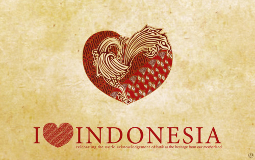 upikkabu:  love batik, love indonesia wonderful indonesia