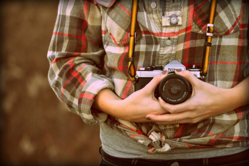 i LOVE photography. <3