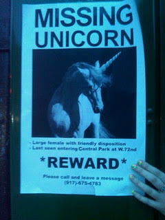 """last seen entering Central Park at W. 72nd"" #magicalnewyork."