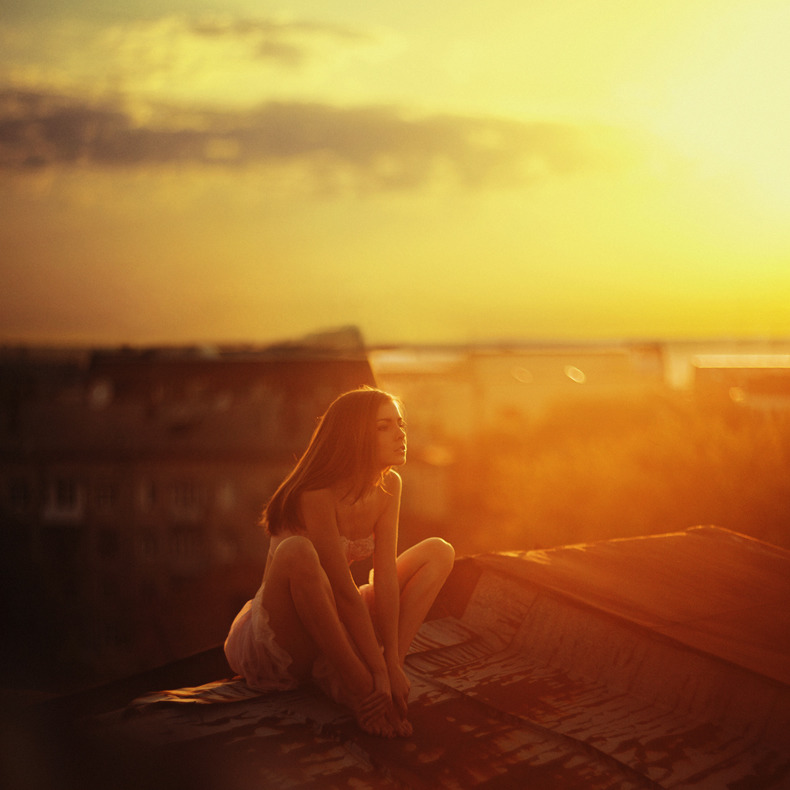 (via beach, beautiful, belt, blue, brown hair - inspiring picture on Favim.com)