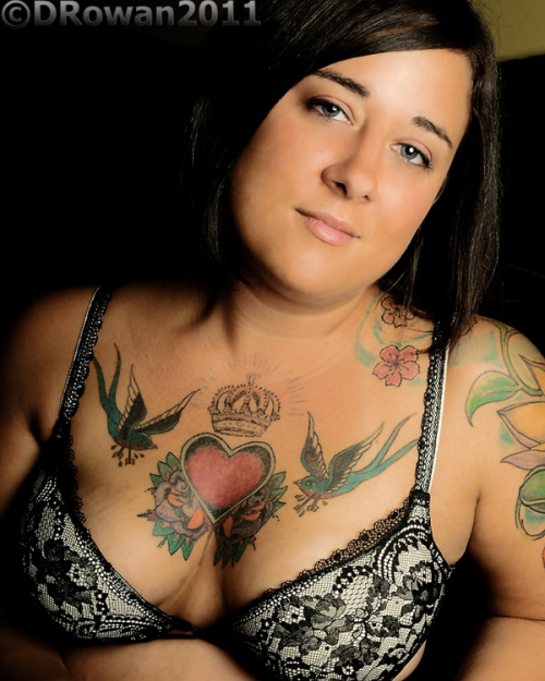 tattooedmilf:  For the anon.  Wow!!! Id Like to Leave My mark On You 2!!!!