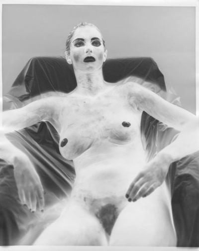 Tono Stano Photography