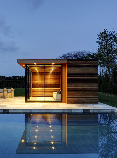 ilikearchitecture:Sam's Creek via ILikeArchitecture.net