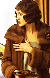 crazyforjolie:    TOP 6 PICTURES MOVIES → 4. Changeling, 2008.▬ asked by joliewilde    i still gotta see this