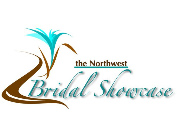 "January bridal fair to make the move to the Tulalip Resort Casino TULALIP — The ninth annual Northwest Bridal Showcase will move from the  Edward D. Hansen Conference Center at Comcast Arena to a new home at  the Tulalip Resort Casino's Chinook and Orca ballrooms on Jan. 14 and  15.As an added bonus, the Tulalip Resort Casino will  simultaneously hold its Wedding Open House to showcase its amenities and  services.Since 2004, the Northwest Bridal Showcase, which is  the largest bridal show in the county, has been held in the conference  center at Comcast. But show owner Paulette Deckers needed to enlarge the  event to meet vendor demand.Comcast Arena wasn't able to do so  without altering the format and removing some important elements, such  as the fashion show stage. As the fashion show is one of the most  popular parts of the Bridal Showcase, Deckers said that wasn't an  option.Deckers didn't want to turn down the new vendors who had  been making inquiries or disappoint existing vendors who wanted more  booth space. ""I have the best vendors in the world,"" she said.So she made the difficult decision to change venues. She believes there was no other option. Deckers  tentatively approached Tulalip Resort Casino, unsure if they would be  interested. It turned out they were and worked with her to get  everything in place.""I think they have wanted an event like this  at the facility,"" Deckers said. ""Over the past two years they have had  an open house to promote their bridal services, so this is a really nice  combination. With the show, they get to showcase their bridal services  to a larger number of people.""Tammi Bryant Olson, director of  marketing at Comcast Arena, said Brad Buckles and Brides Club will  replace Deckers' event with bridal shows on Jan. 28 and 29 and Sept. 22  and 23.""We hosted the Northwest Bridal Showcase here for eight  years and we produced the Dress Dash as an accompaniment to that show,""  Bryant Olson said in a statement. ""It was a pleasure working with  Paulette to grow her show and we wish her the best.""Deckers said  she still appreciates the years she spent at Comcast Arena and looks  back on that time fondly, but she can't help but be excited over the new  venue with its new possibilities. For a start, parking will be  easier compared to downtown Everett. That was something she knows many  attendees found difficult at past shows. The Tulalip facility is also  appropriate for the event. The AAA-rated, four-diamond resort is already  a popular wedding and honeymoon destination.The Tulalip Resort  Casino and nearby Seattle Premium Outlets offer dining and shopping  opportunities within easy walking distance. These attractions may also  serve as a draw for more Canadian visitors to come to the Bridal  Showcase.While it won't be open in time for this year's event,  Deckers joked that next year's brides may find it easier to get grooms  to come to the show after the new Cabela's sporting goods store opens.Some  brides spend one day scoping the vendors and return the next for  detailed information after discussing options with their grooms. Bridal  Showcase tickets are good for re-entry both days.There will also  be a special dress sale again this year. In the past, the Northwest  Bridal Showcase teamed up with Brides Against Breast Cancer and a local  radio station for an annual dress dash. Because Brides Against Breast  Cancer stuck with Comcast Arena, the Northwest Bridal Showcase will  offer a three-hour gown sale on Jan. 14 called Run for the One.This  new dress sale will feature gowns from local dress shops priced at $199  or less. Deckers hopes to team up with another charity for a similar  dress event in the future.The Northwest Bridal Showcase will  feature its popular fashion show at 2 p.m. each day. The show runs about  45 minutes and includes tuxedos, bridesmaid dresses and other attendant  attire. More than 100 vendors, about 20 more than in past  years, will be at this year's Northwest Bridal Showcase. Some bakers and  caterers plan to have samples available.Tickets, on sale now at www.nwbridalshowcase.com, are $2 less than the price at the door.Deckers  has great hopes for this year's show and venue. She's encouraged by its  growth and the increase in vendor inquiries. She also thinks that  people are starting to see the benefit in staying local for their  wedding services.""Why travel way south or way north to get what  you need when you can get it all here?"" she asked. Many brides are  surprised to learn that travel fees often apply for services ordered  outside of the county.While vendor space is already filled for  this Northwest Bridal Showcase, Decker will begin taking reservations  for 2013's new vendor space in March. Businesses that make arrangements  in advance are able to get a free walk-through of this year's event.M.L. Dehm is a freelance writer for the Snohomish County Business Journal."