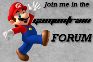 Our Forums Are Here. Come Chat!