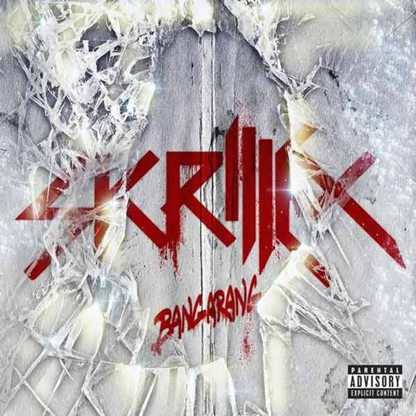 Skrillex - Bangarang! ( 2011 ) [ Dubstep / Electro ] Bangarang by Skrillex on Grooveshark   Descarga! Descargalternativa! Uploaded By MechanicYouth