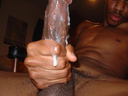 tasteemen-blog: Nutt Dripping