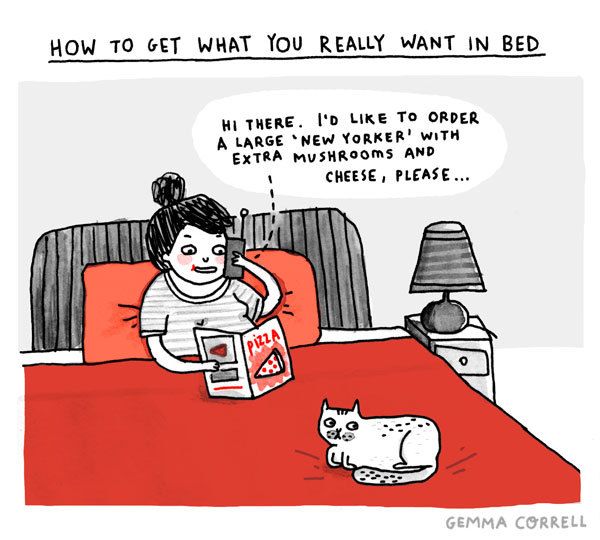 gemmacorrell:  My first blog for the Huffington Post! I did a bit of writing and everything.