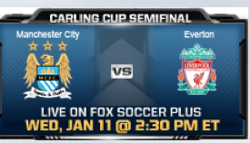 Currently on Fox Soccer's homepage… Someone is either a massive  Liverpool hater or needs to feel Michelle Lissel's wrath. Via  @wastedfood