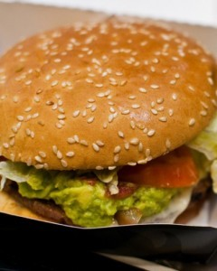 Does fast food cause brain damage? Recent studies suggest unhealthy foods can actually scar your brain.