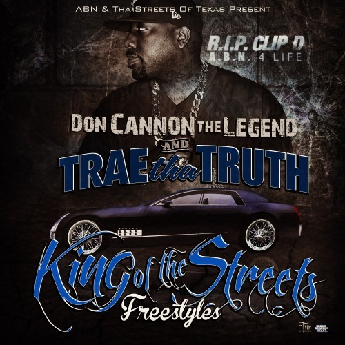 Trae Tha Truth – Shot Caller (Remix) A brand new leak from Trae Tha Truth's upcoming King Of The Streets Freestyles mixtape.  Download : Trae Tha Truth - Shot Caller (Remix) via: (http://www.trillerthanmost.com)