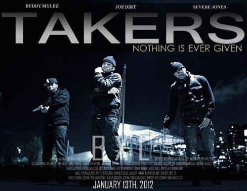 summerinnyc:  01/13/12  MOVIE!!!