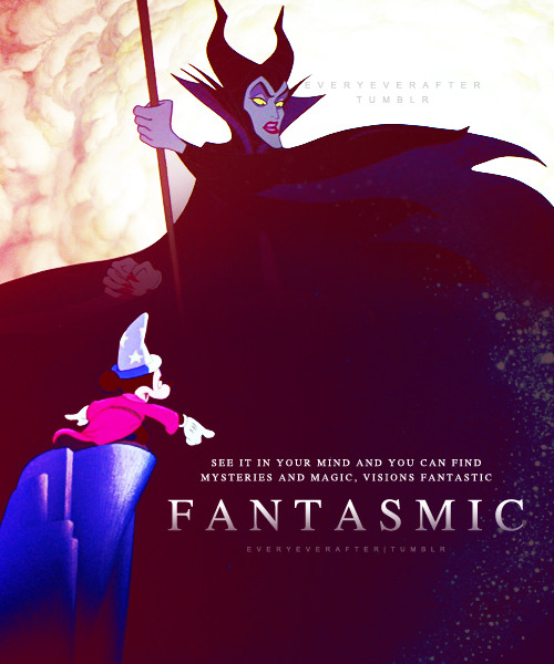 everyeverafter:  FANTASMIC RPG! And now time for some shameless pimping. This is the Disney RPG I help run along with the fabulous MandyMarieB. It's a canon-crossover site where you can play any character from a Disney film! We have some great writers, great current characters, and some great characters who could use some love! Come on over and check it out! EDIT: We've got a BRAND-NEW BOARD with lots of new and exciting events!! Check it out, guys!! There are a lot of great characters still available, and tons of fun to be had with villains, too!