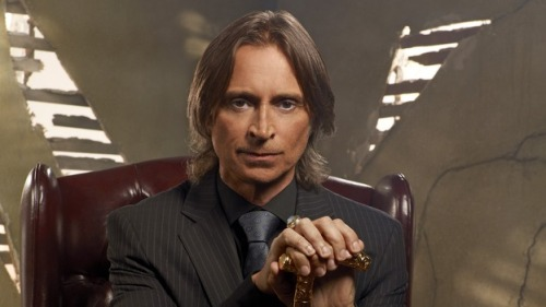 akatriel-rowanborn:  Mr. Gold's Suits Appreciation Post.