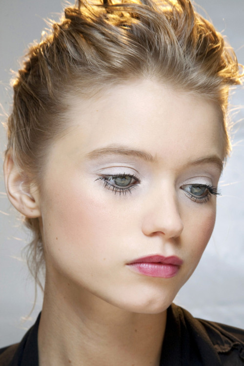 Abbey Lee