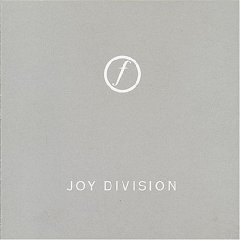 Joy Division - Twenty Four Hours